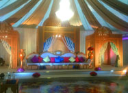 Al Bahja Hall The best Event Venue in Muscat